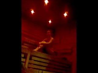 sauna compilation 1