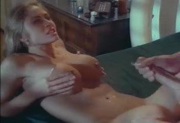 Chasey Lain Sex Slave Lesbian Slave Slaves Mobileporn