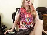 massage stoel