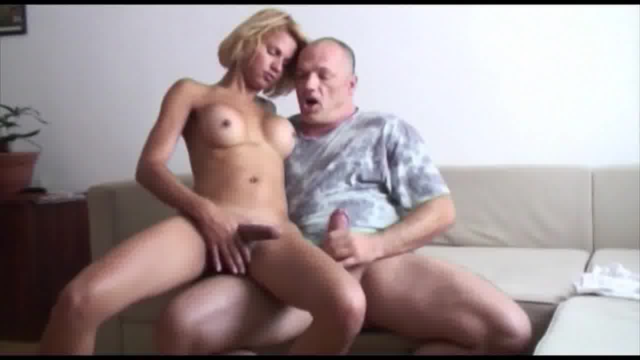 Reality Kings Teen Blonde