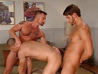 Hot House Backroom Exclusive Videos (11)