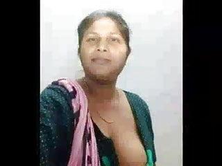 Self-Made Porn Parlor Narayanganj Owner Ladies Beauty 4