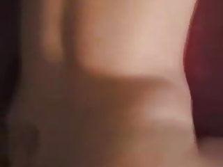 katieHD Sex Videos