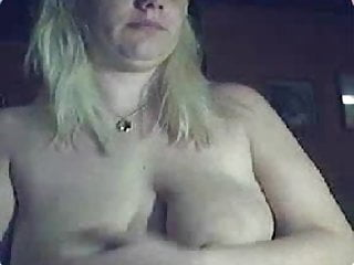 Fisting and toys webcam