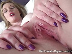 wet pussy and multiple orgasms of horny milf holly kissfree full porn