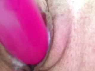 Wife 039 ultra tight pussy...