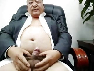 chinese daddy 022