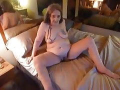 getting my cunt licked & eaten and fucking my husband