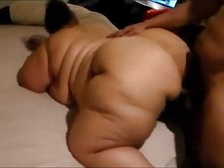 goodHD Sex Videos