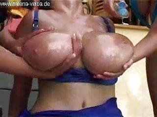 huge boobs hot chubby 1