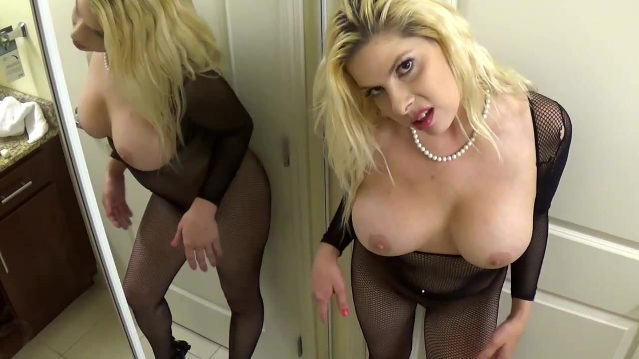 Milf Pov Dirty Talk Fuck