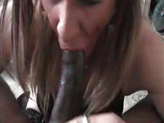 Cock deeply...