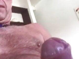 سکس گی Eruptions swedish (gay) masturbation  big cock  amateur