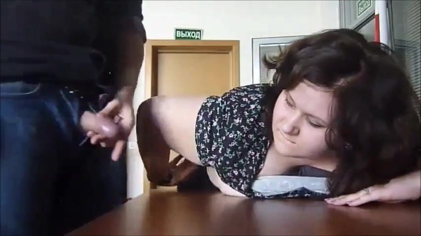 Amateur Home Anal Russian