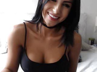 Hot cam 15
