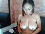 mariana muller camgirl milf colombian