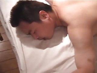 Japanese chubby sex 6