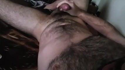 amateur wife job nude