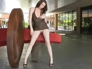 great exhibitionismporno videos