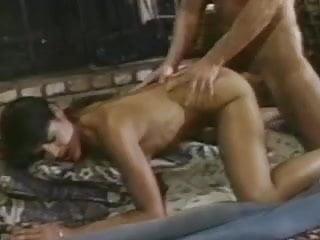 Brigitte aime amp backdoor suite 1992...