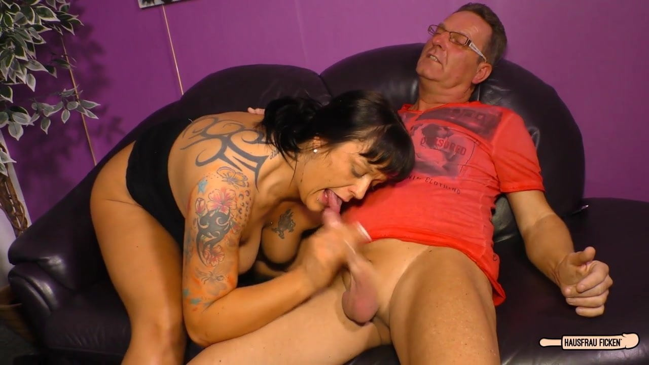 Johnny Sins Pussy Licking
