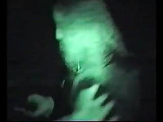 blowjob-night-vision