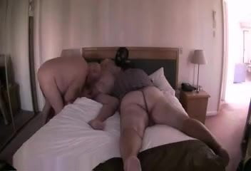 sexy college pussy being fucked