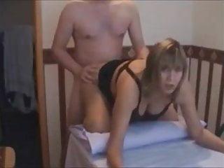 big boobs british milf