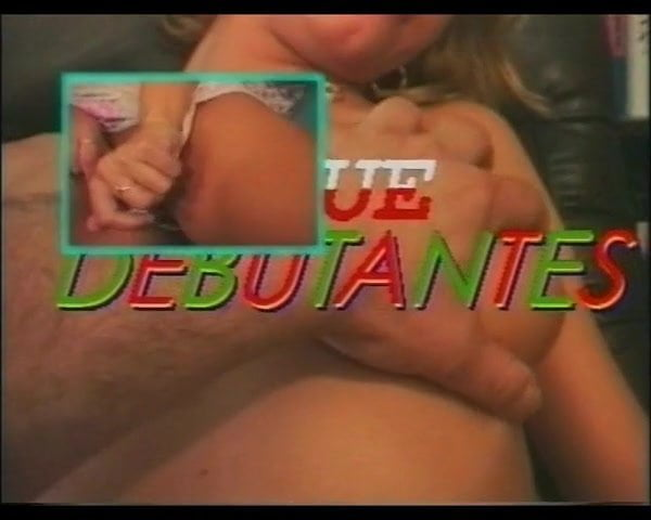 Adult video netherlands trailers