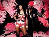 Nicki Minaj: Sexy Compilation