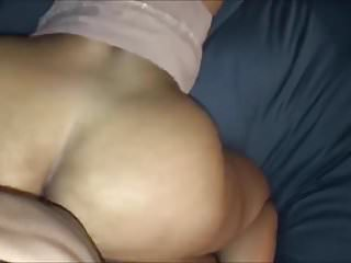 Ass Big Pussy very Juicy