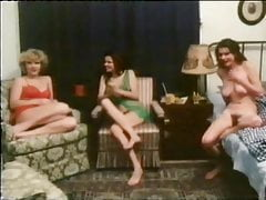 Classic 1970 - Der lustmolch