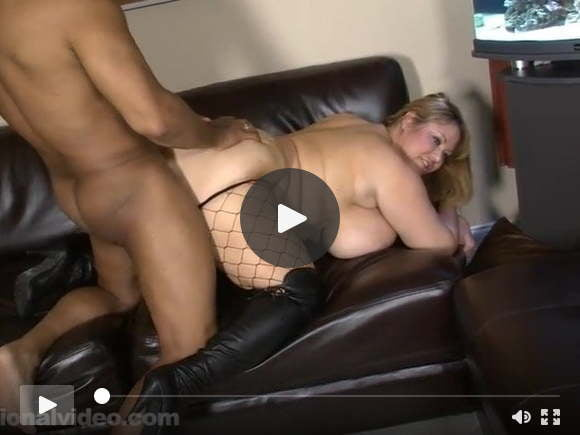 huge titted samantha 38g goes interracial with shane diesel sexfilms of videos