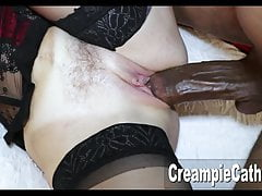 milf takes massive bbcfree full porn