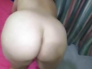 Madura