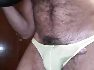 gay N162...