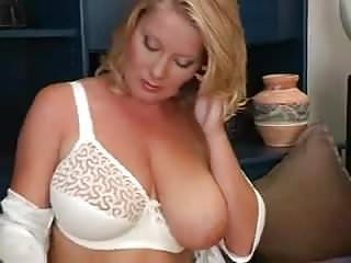 Phat black porno videa