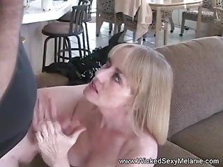 Suck To Likes Granny Big Cock Hard