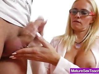 Dospívající thajské sex porno