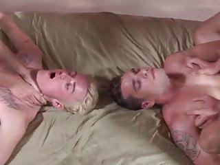 سکس گی Twins Jacob Stax Michael Stax Princeton Price Dominic Green hd videos gay twins (gay) bareback