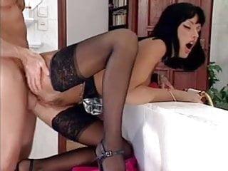 Anita Blond-Perversioni Confidenziali