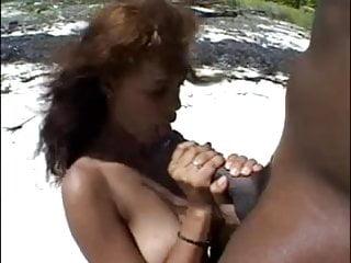 Nipples amp...