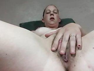 Me Masturbating 4 you