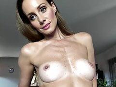 Webcamgirl 118