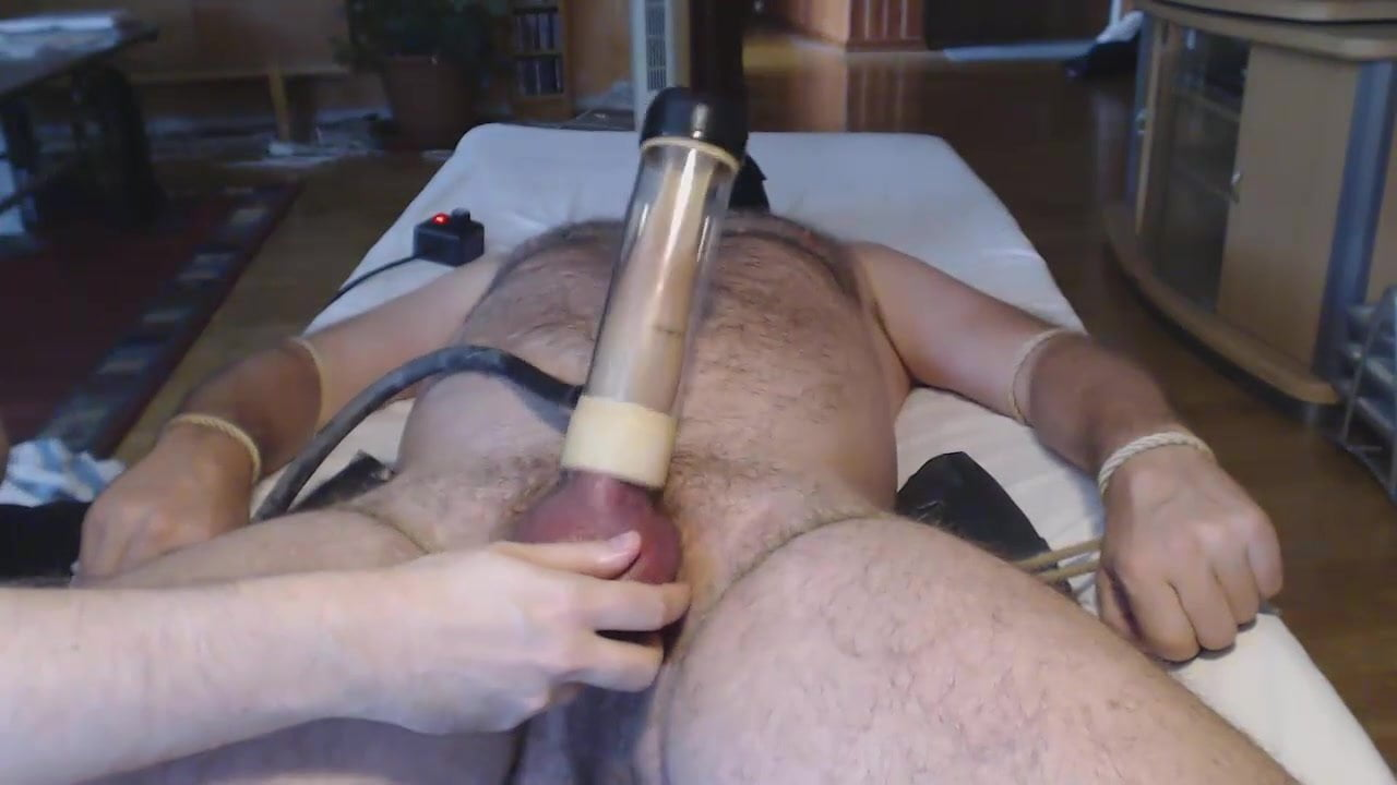 Bear Osos Videos Porno bear milk - bear, man, gay bear - porn8