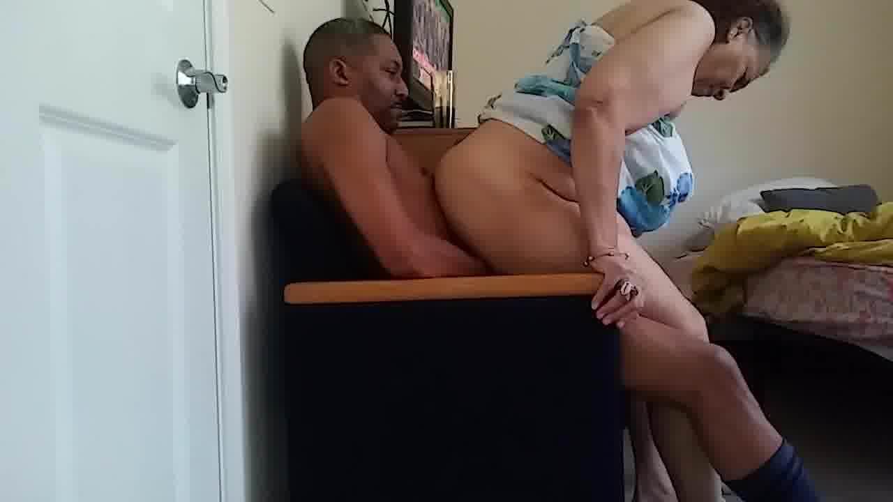 Abuela En Pompa Porn cracuda - granny - mobileporn