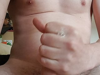 quick cumHD Sex Videos