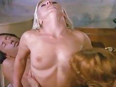vintage 1976 - Depravee part 2
