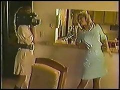 Play Me (1989) Full Movie