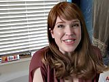Compilation of Thick Mom Next Door Holly Fuller on AllOver30